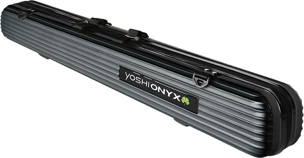 Чехол для удилищ Yoshi Onyx