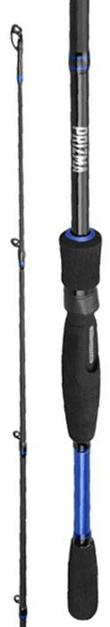 Удилище спиннинговое Yoshi Onyx Prizma 802L