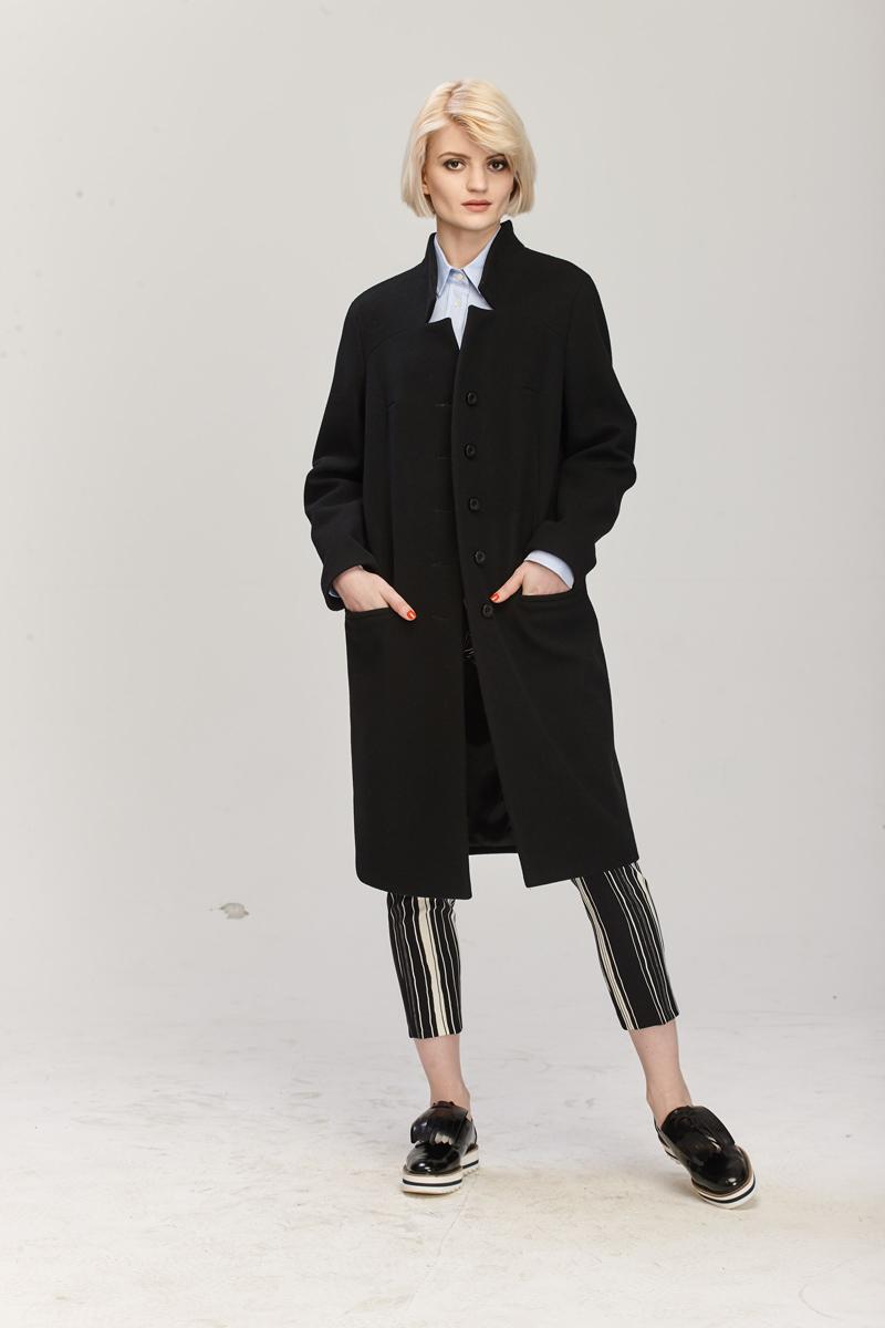 цена Пальто Gamelia в интернет-магазинах