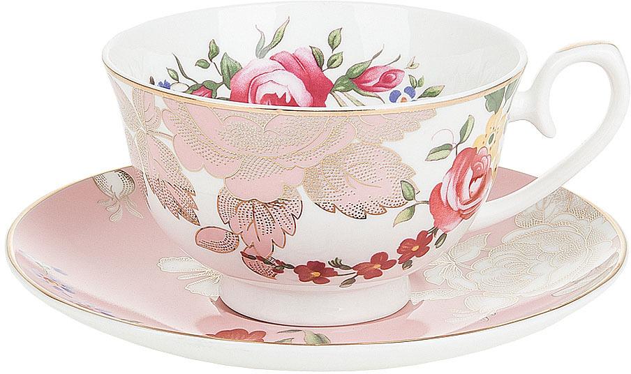 купить Набор чайный Best Home Porcelain