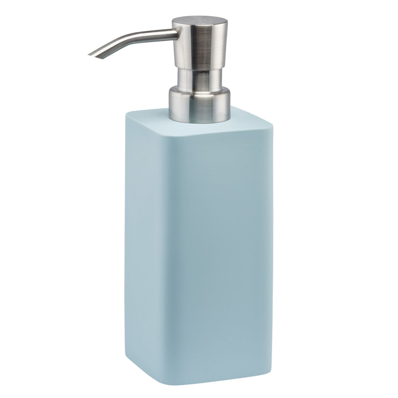 Диспенсер для мыла Aquanova ONADIL-369