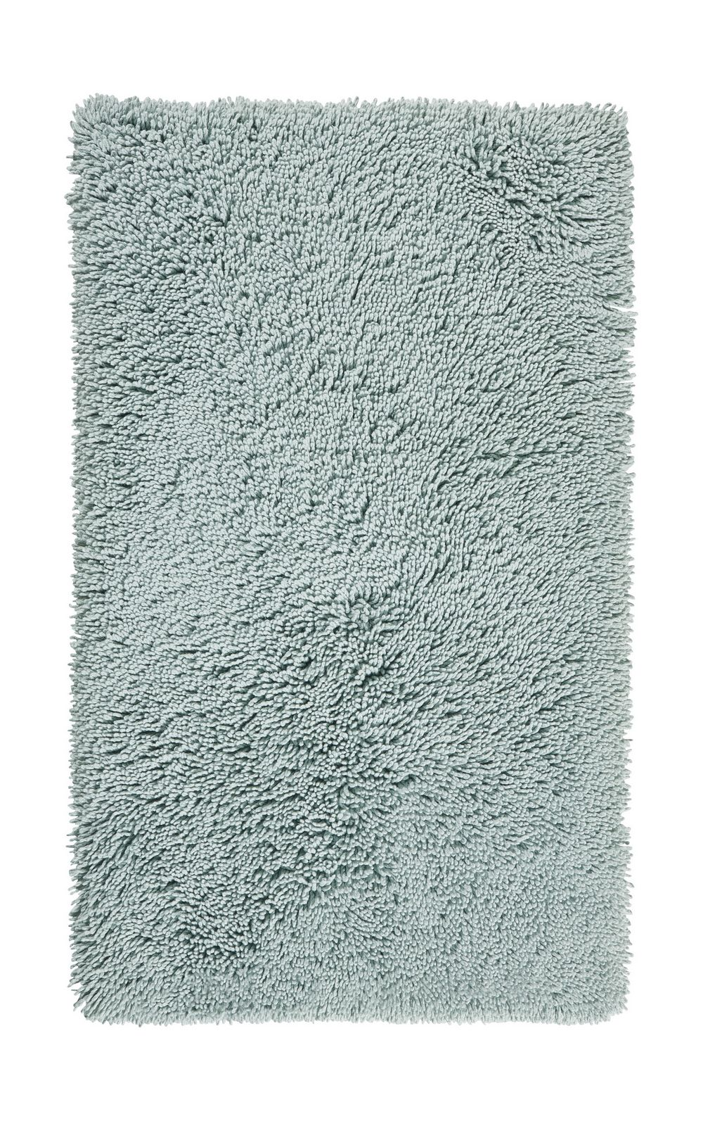 Коврик для ванной MEZZO 60x100 cm