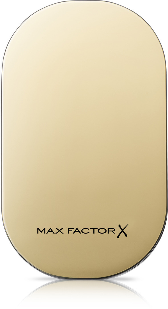Max Factor Основа компактная суперустойчивая Facefinity Compact, тон №002, 10 г