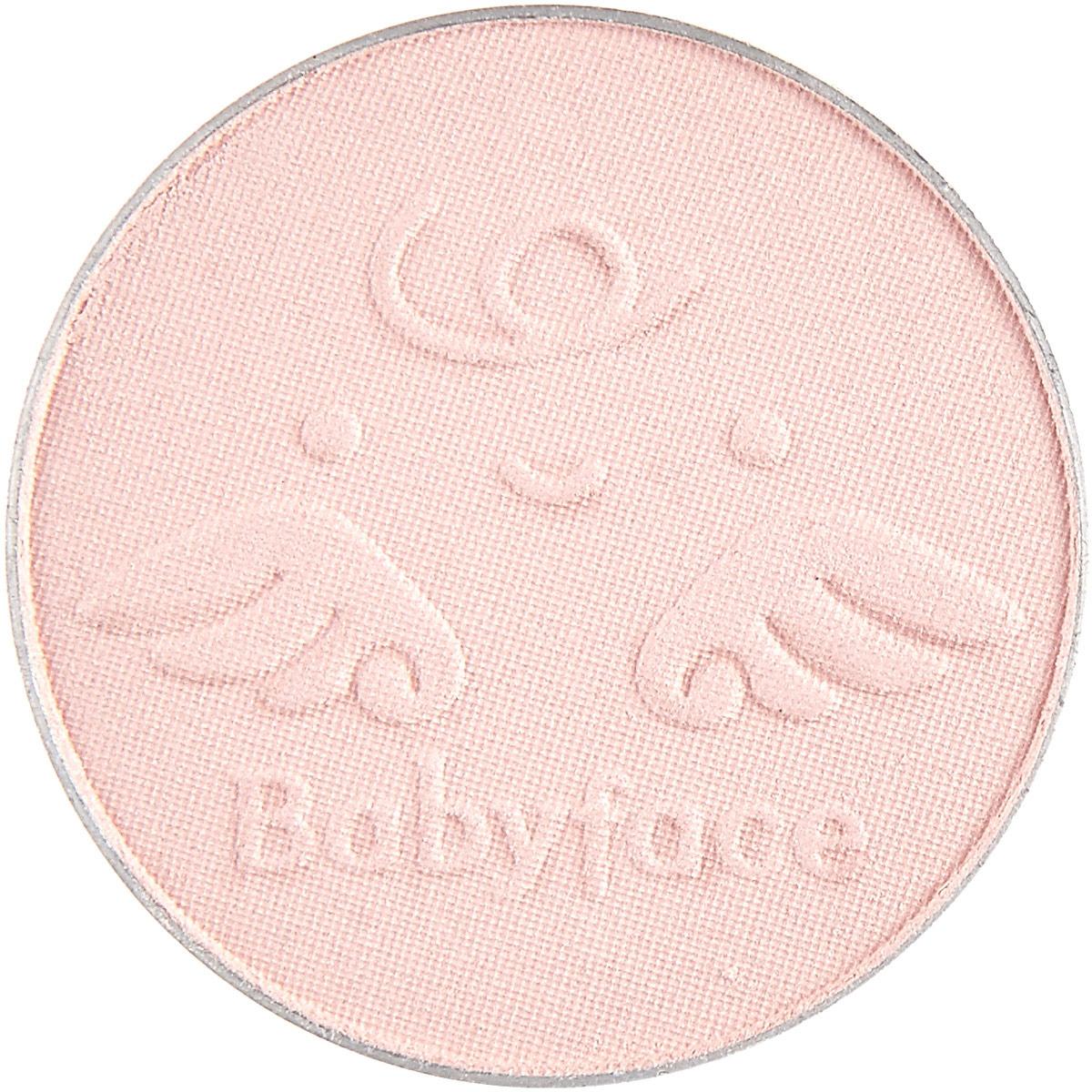 цены Хайлайтер It's Skin Babyface Petit Highlighter, тон 01 Pink Satin, 4 г