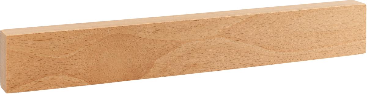Держатель магнитный для ножей Gipfel, 42 x 6 x 3 см точилка для ножей gipfel 25 8 4 см