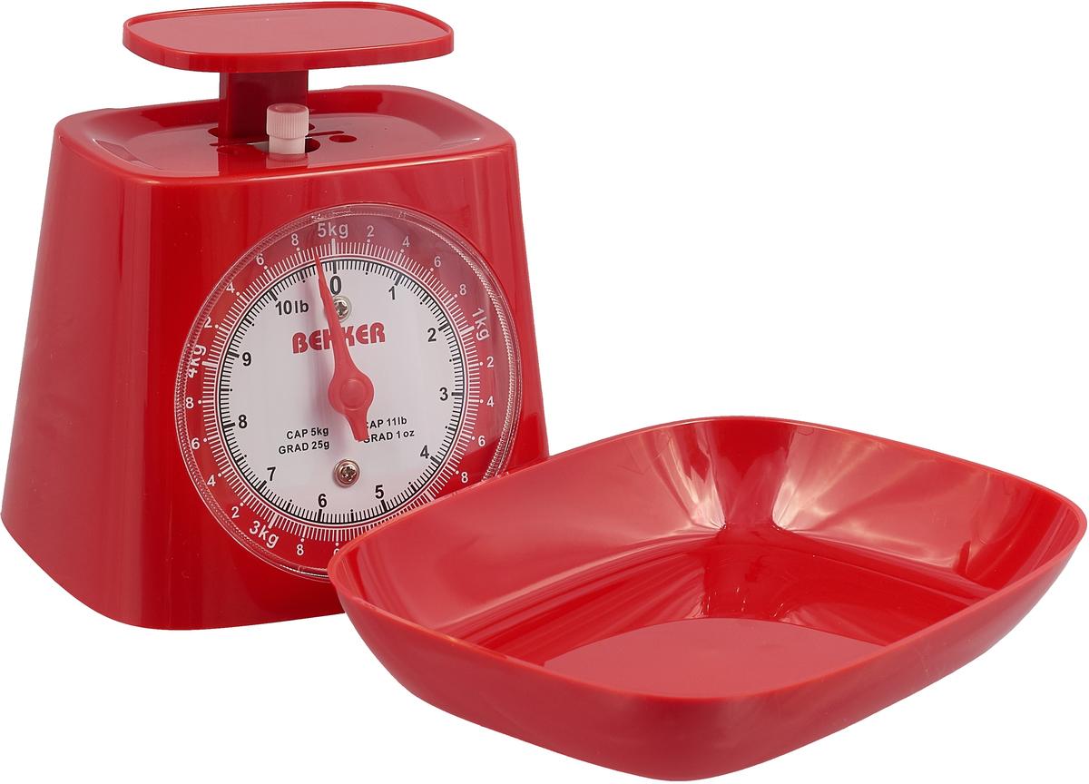 цена Весы кухонные