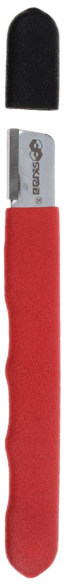 Точильный камень, точилка Skrab 28010 кисть skrab 44955