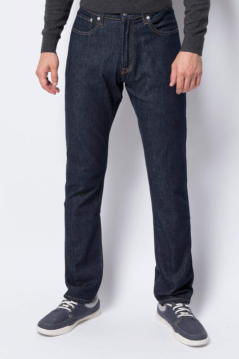 Джинсы Calvin Klein Jeans все цены