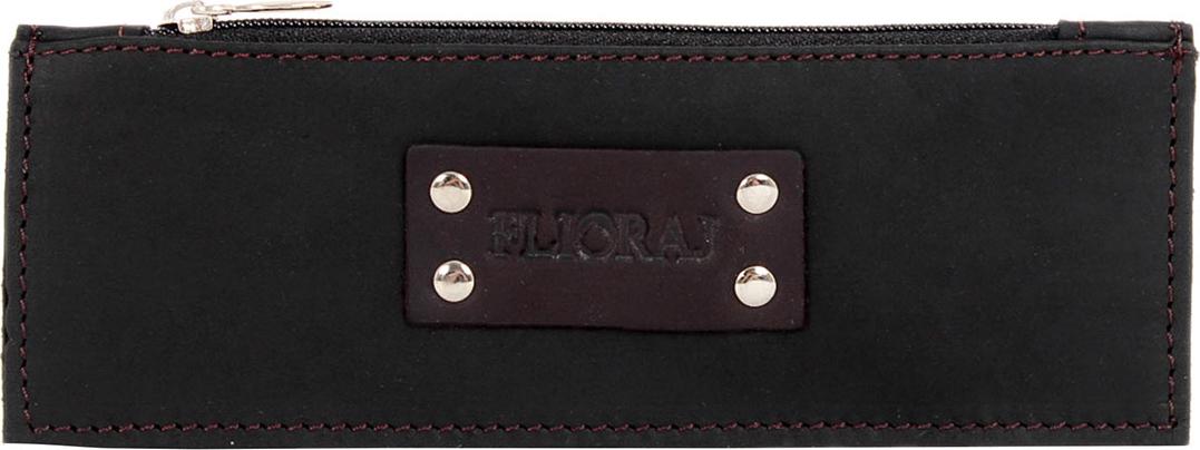 Ключница Flioraj, цвет: черный. 521618/5С1