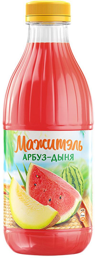 Напиток сывороточный арбуз-дыня Мажитэль J7, 950 г rt8207mzqw rt8207m j7 j7 em