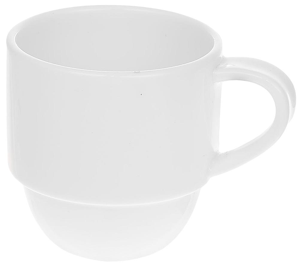Чашка кофейная Royal Porcelain