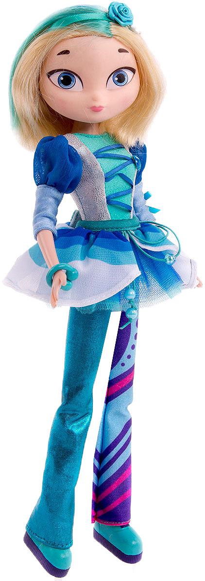 Кукла Сказочный патруль Music, Снежка сказочный патруль сказочный патруль casual снежка