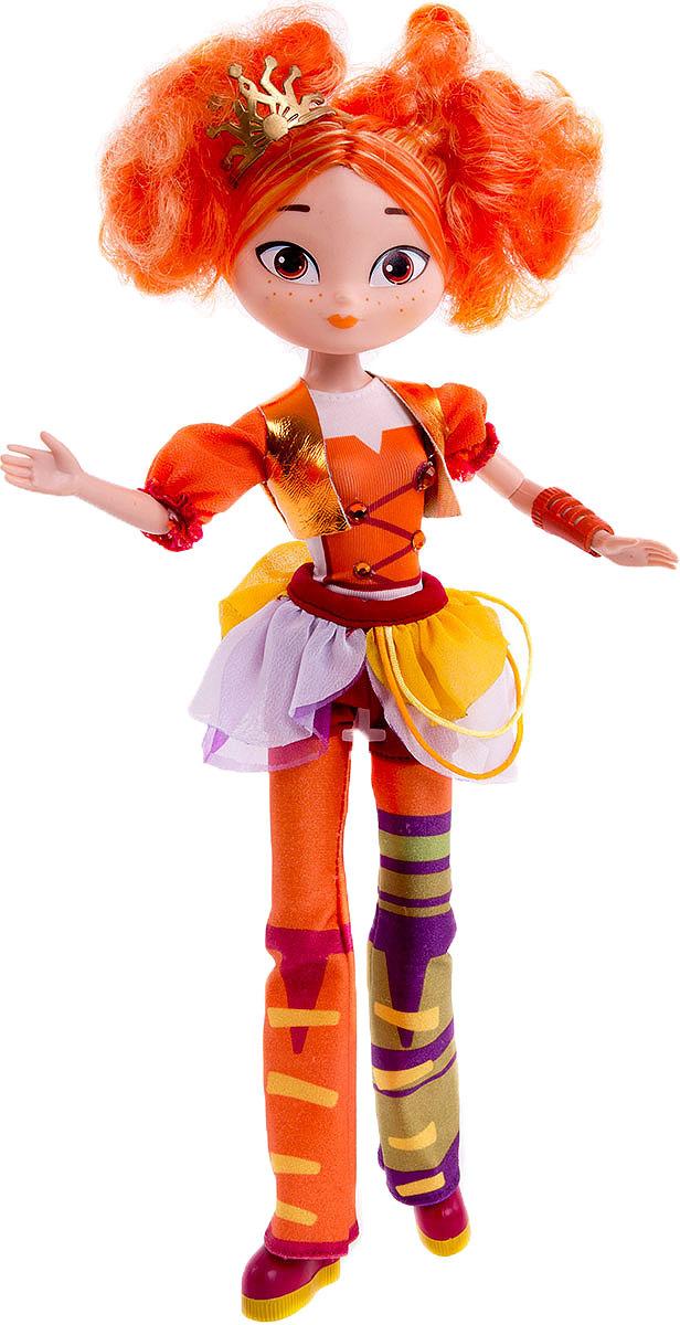 Куклы Сказочный патруль в НижнемНовгороде
