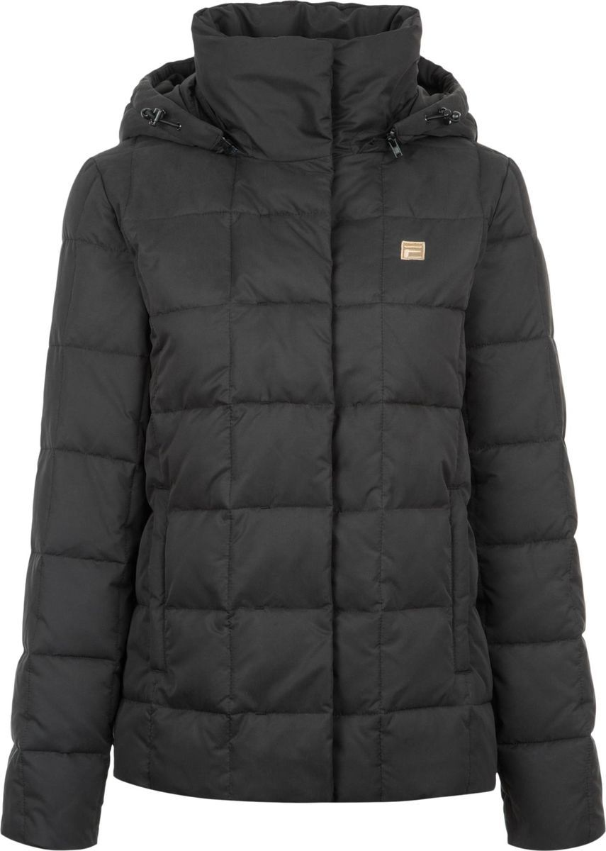 Куртка Fila