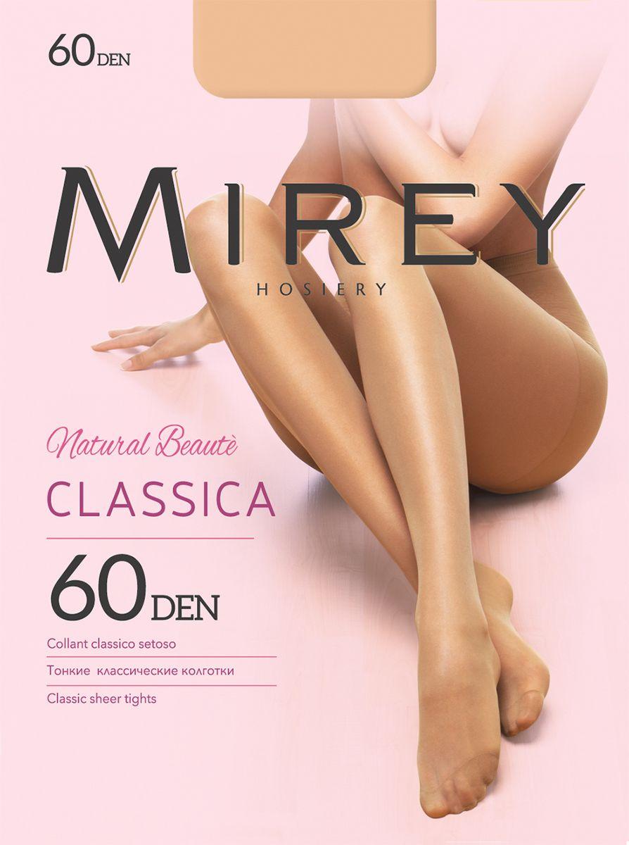 Колготки Mirey колготки женские mirey beauty mama 40 цвет nero черный размер 4