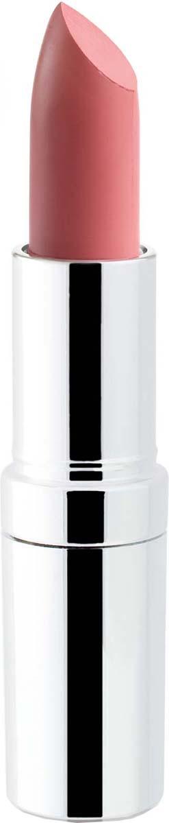 цена на Губная помада Seventeen Matte Lasting Lipstick, матовая, устойчивая с SPF 15, оттенок №4, 5 г