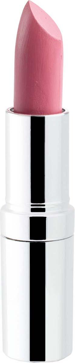 цена на Губная помада Seventeen Matte Lasting Lipstick, матовая, устойчивая с SPF 15, оттенок №15, 5 г