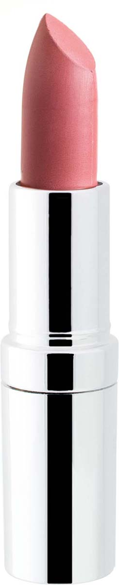 цена на Губная помада Seventeen Matte Lasting Lipstick, матовая, устойчивая с SPF 15, оттенок №19, 5 г