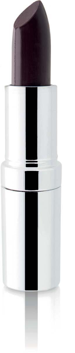 цена на Губная помада Seventeen Matte Lasting Lipstick, матовая, устойчивая с SPF 15, оттенок №55, 5 г