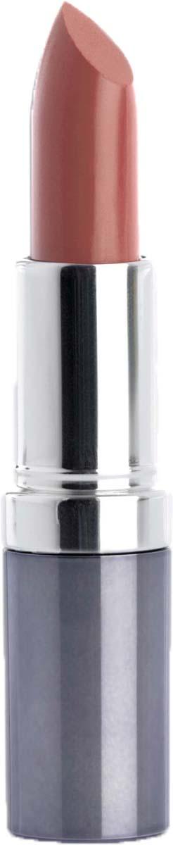 Губная помада Seventeen Lipstick Special, увлажняющая, оттенок №243, 5 г цена в Москве и Питере