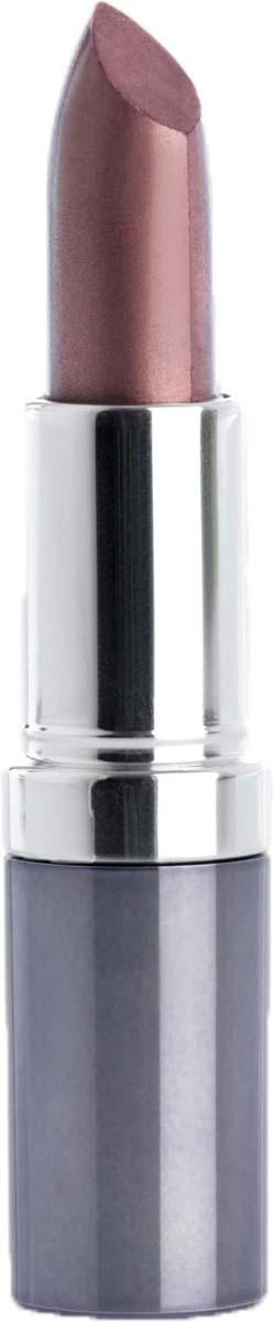 Губная помада Seventeen Lipstick Special, увлажняющая, оттенок №309, 5 г цена в Москве и Питере