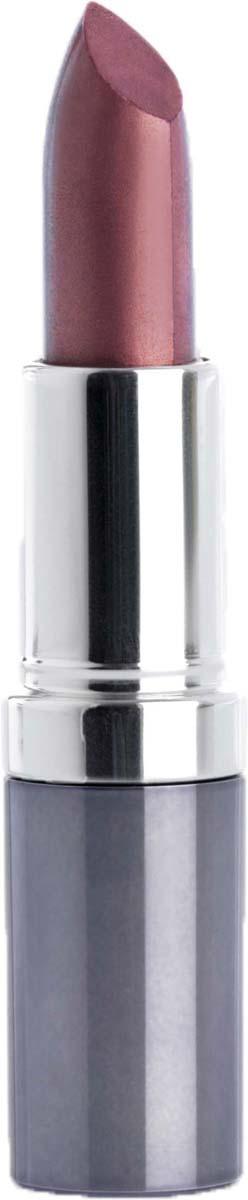 Губная помада Seventeen Lipstick Special, увлажняющая, оттенок №330, 5 г цена в Москве и Питере