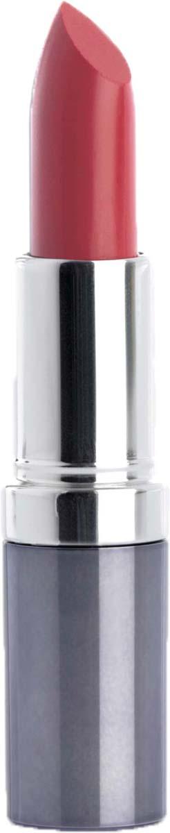 Губная помада Seventeen Lipstick Special, увлажняющая, оттенок №360, 5 г цена в Москве и Питере
