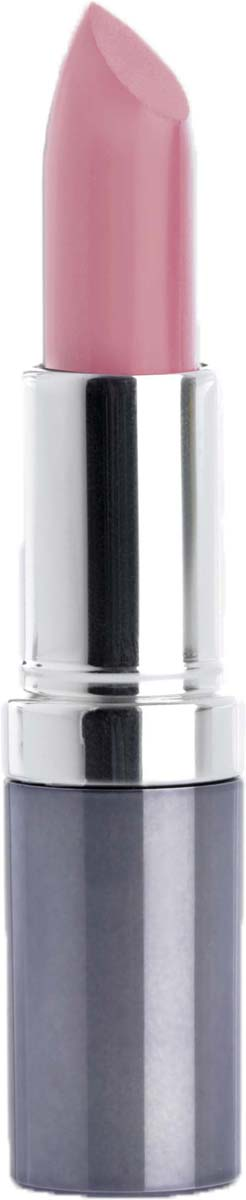 Губная помада Seventeen Lipstick Special, увлажняющая, оттенок №396, 5 г цена в Москве и Питере