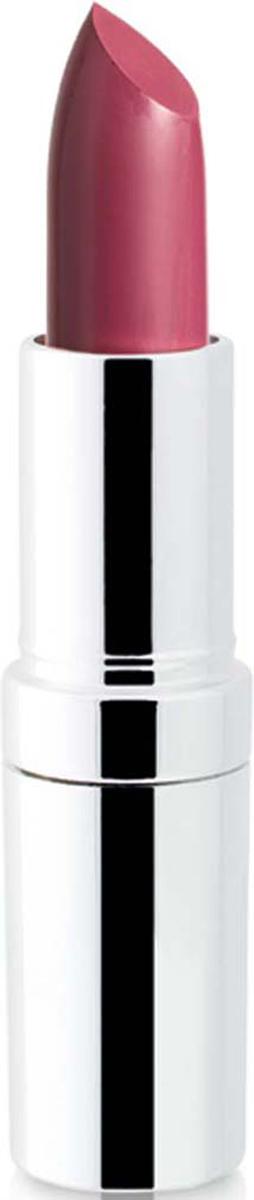 цена на Губная помада Seventeen Matte Lasting Lipstick, матовая, устойчивая с SPF 15, оттенок №9, 5 г
