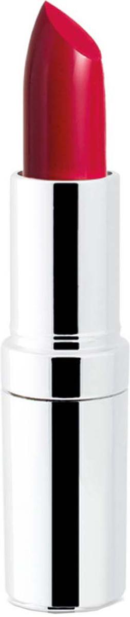 цена на Губная помада Seventeen Matte Lasting Lipstick, матовая, устойчивая с SPF 15, оттенок №10, 5 г
