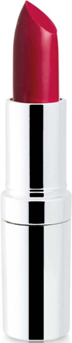Губная помада Seventeen Matte Lasting Lipstick, матовая, устойчивая с SPF 15, оттенок №11, 5 г51122011Новая серия губной помады со специально разработанной формулой на основе сочетания различных натуральных компонентов. Невероятно мягко ложится на губы, придавая им матовый эффект, оставаясь на губах длительное время. Формула не содержит парабен. Современный и элегантный дизайн упаковки. Содержит защитный фактор SPF 15. Содержит экстракт дикого манго -превосходное увлажняющее и омолаживающее природное средство. Содержит масло жожоба - замечательно питает, увлажняет, смягчает, тонизирует кожу, прекрасно защищает губы от обветривания.