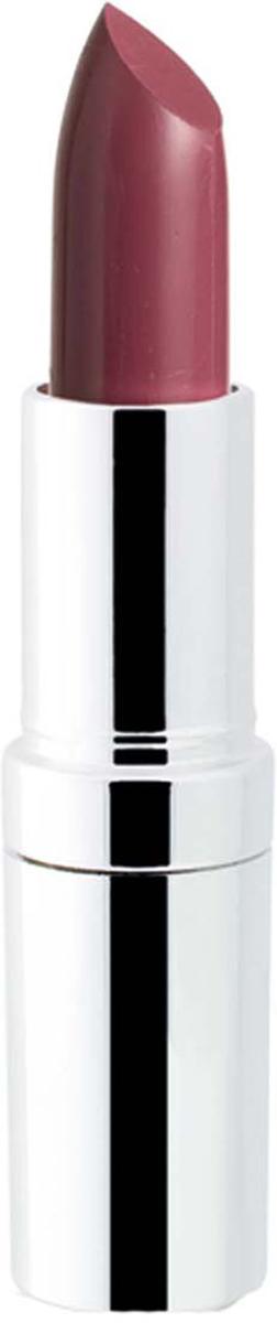 цена на Губная помада Seventeen Matte Lasting Lipstick, матовая, устойчивая с SPF 15, оттенок №12, 5 г