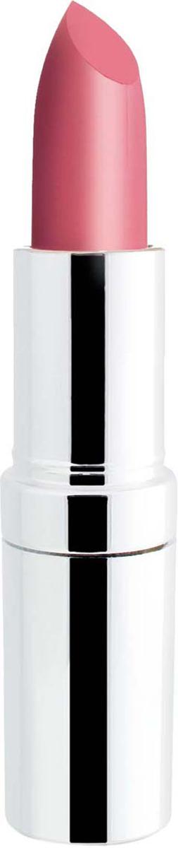 цена на Губная помада Seventeen Matte Lasting Lipstick, матовая, устойчивая с SPF 15, оттенок №23, 5 г
