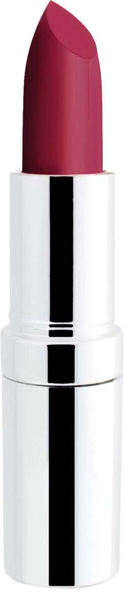 цена на Губная помада Seventeen Matte Lasting Lipstick, матовая, устойчивая с SPF 15, оттенок №29, 5 г