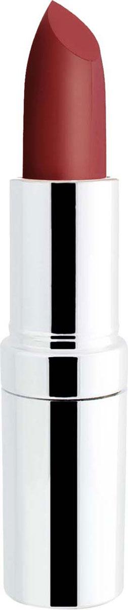 Губная помада Seventeen Matte Lasting Lipstick, матовая, устойчивая с SPF 15, оттенок №41, 5 г51122041Новая серия губной помады со специально разработанной формулой на основе сочетания различных натуральных компонентов. Невероятно мягко ложится на губы, придавая им матовый эффект, оставаясь на губах длительное время. Формула не содержит парабен. Современный и элегантный дизайн упаковки. Содержит защитный фактор SPF 15. Содержит экстракт дикого манго -превосходное увлажняющее и омолаживающее природное средство. Содержит масло жожоба - замечательно питает, увлажняет, смягчает, тонизирует кожу, прекрасно защищает губы от обветривания.