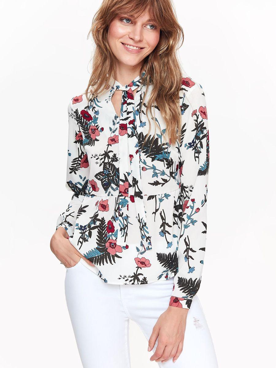 Блузка Top Secret цена 2017