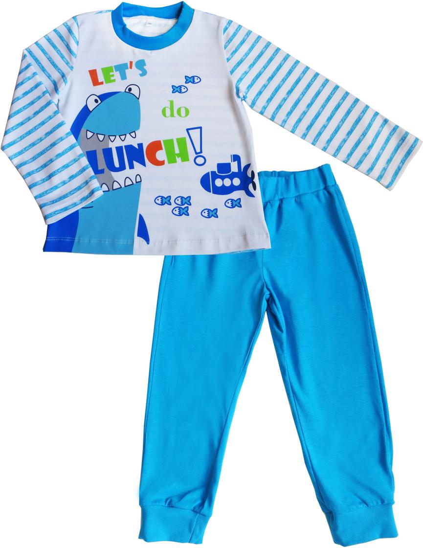 Комплект одежды Soni Kids soni kids soni kids полукомбинезон джинсовый садик синий