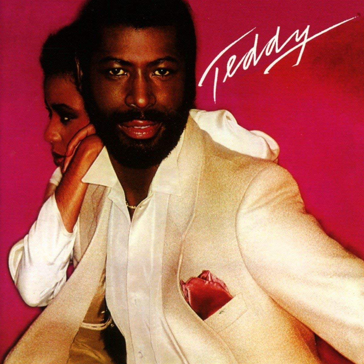 Teddy Pendergrass. Teddy embroidered rose applique lace teddy