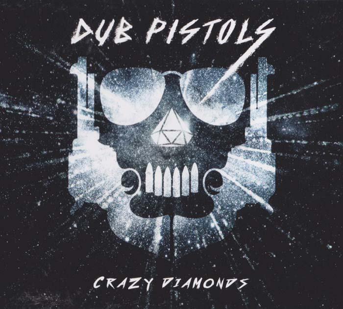 Dub Pistols,Too Many T's Dub Pistols Feat. Too Many T's. Crazy Diamonds too many cooks champagne for one