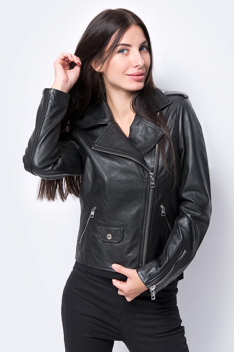 фото кожаных курток женских дуры тобой