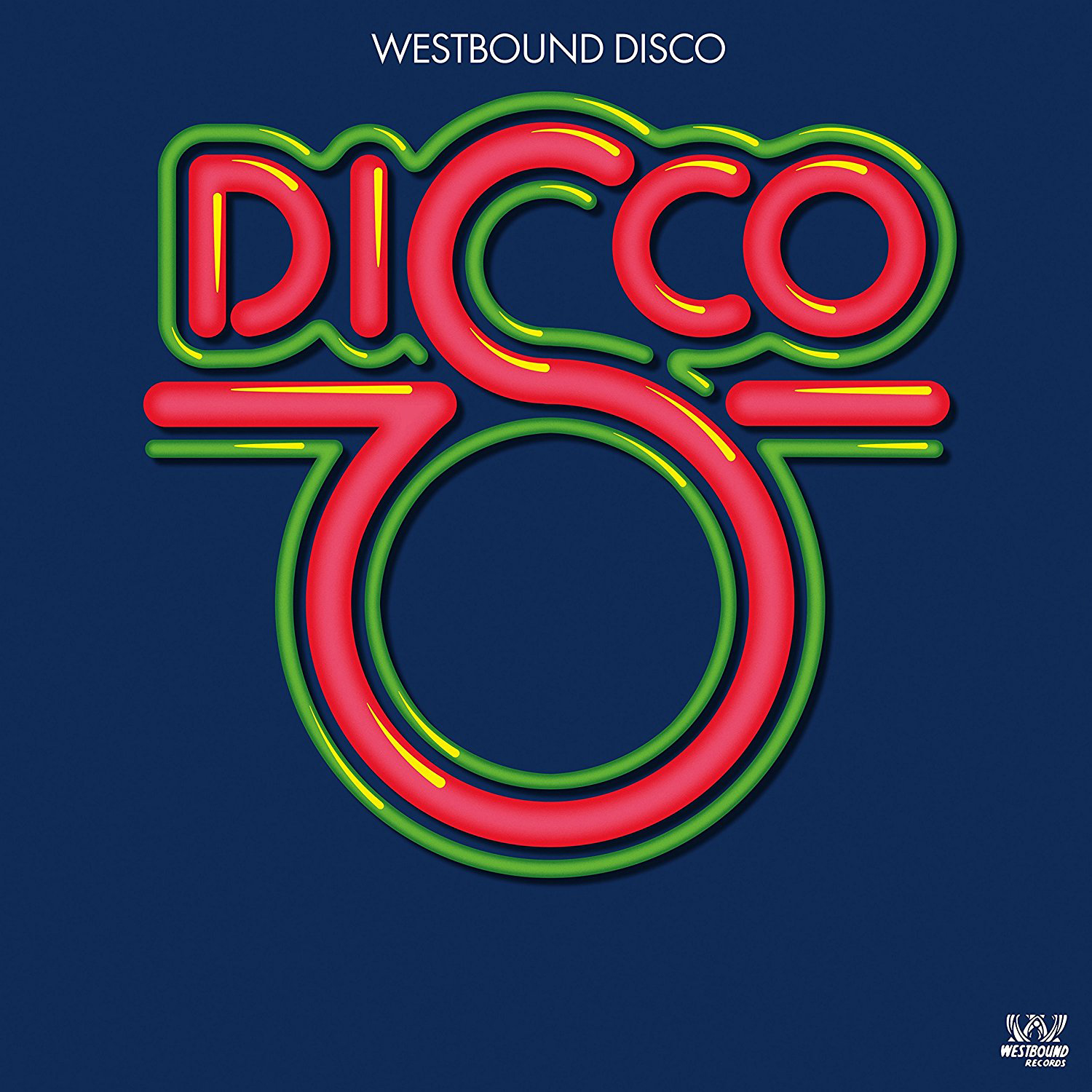 The Fantastic Four,Dennis Coffey,The Mike Theodore Orchestra,King Errisson Westbound Disco (2 LP) fantastic four by matt fraction omnibus