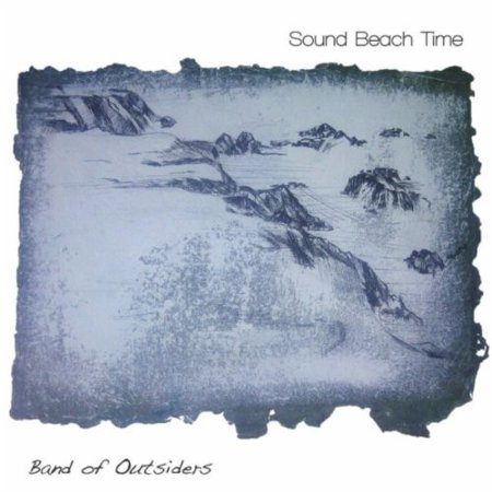Band Of Outsiders Band Of Outsiders. Sound Beach Time