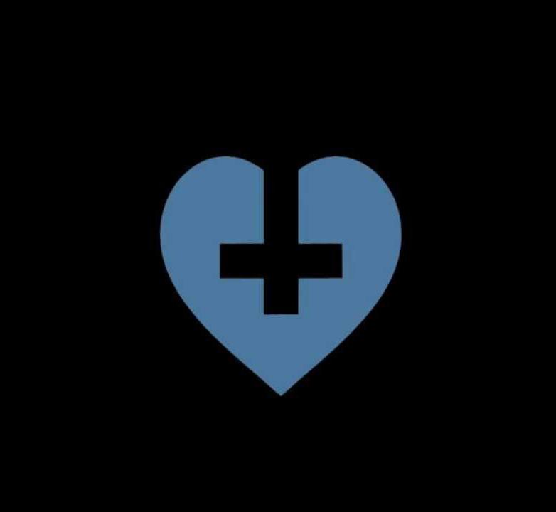 лучшая цена I Love You But I'Ve Chosen Darkness I Love You But I'Ve Chosen Darkness. Fear Is on Our Side