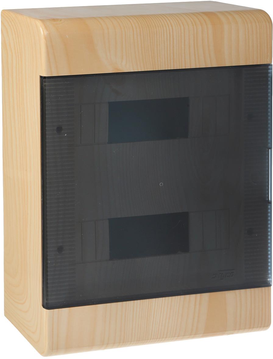 Распределительная коробка Рувинил