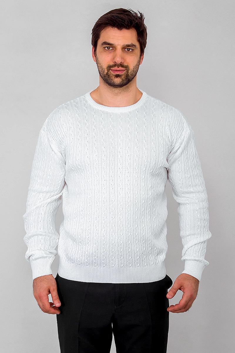 этого просейте парень в белом пуловере фото или голубая расцветка