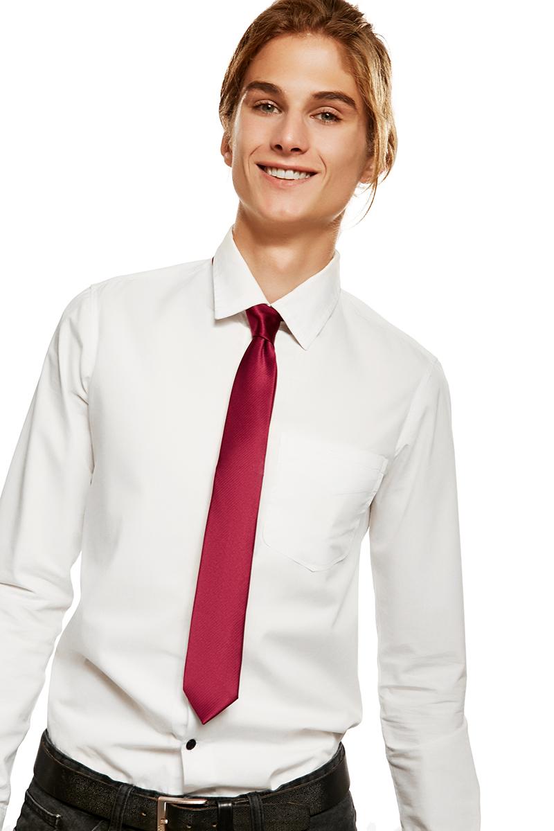 картинки красивый галстук правильно подобрать