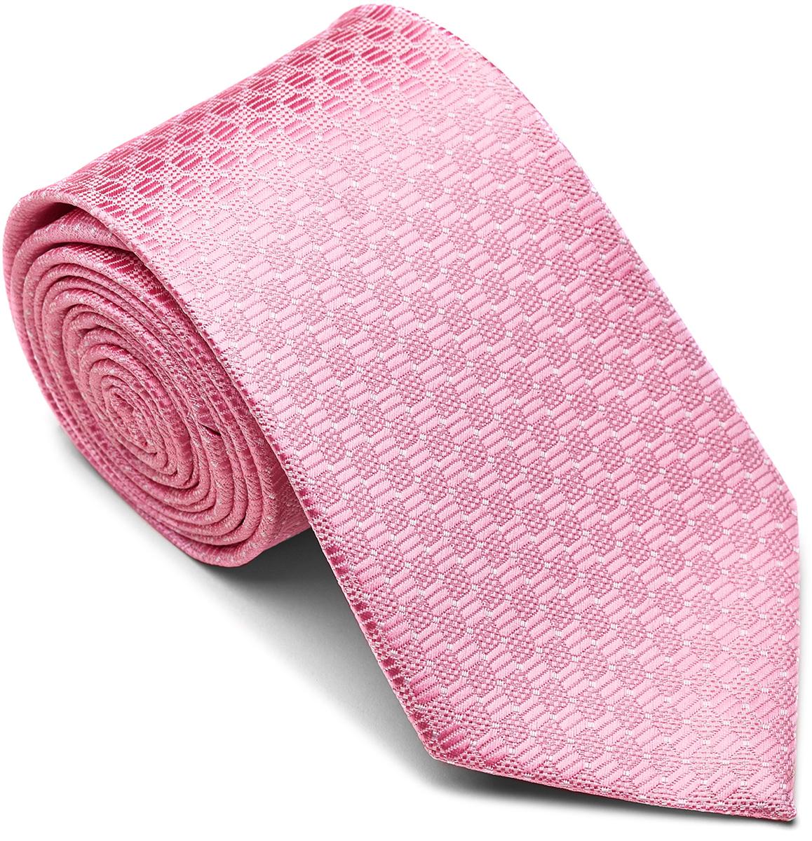 Галстук Signature галстуки