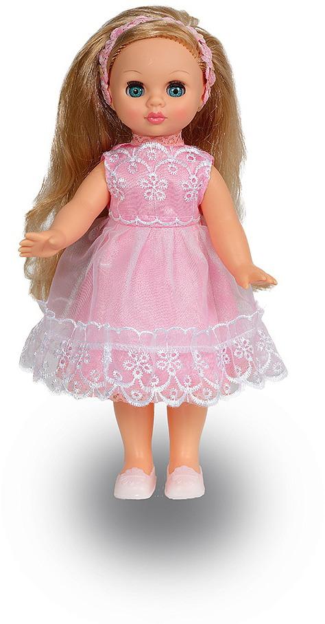 """Кукла Весна """"Эля 17"""", 30,5 см"""