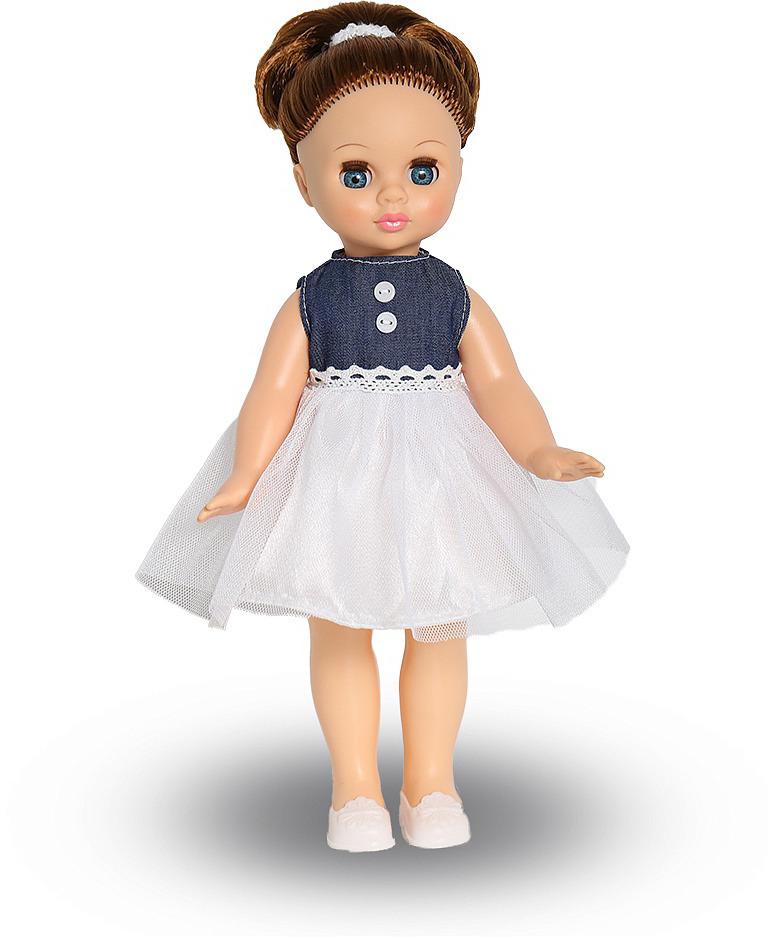 """Кукла Весна """"Эля 19"""", 30,5 см"""