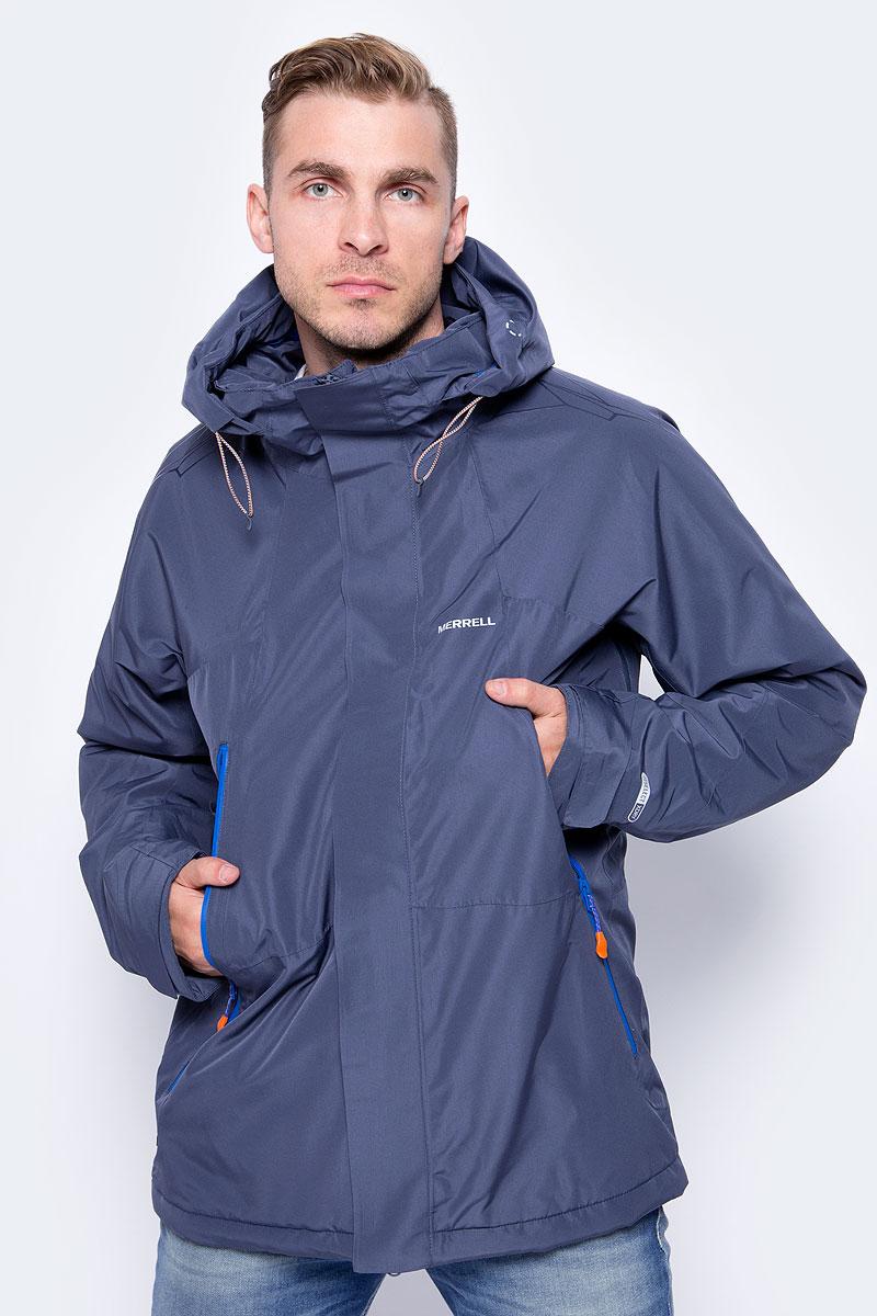 Куртка Merrell